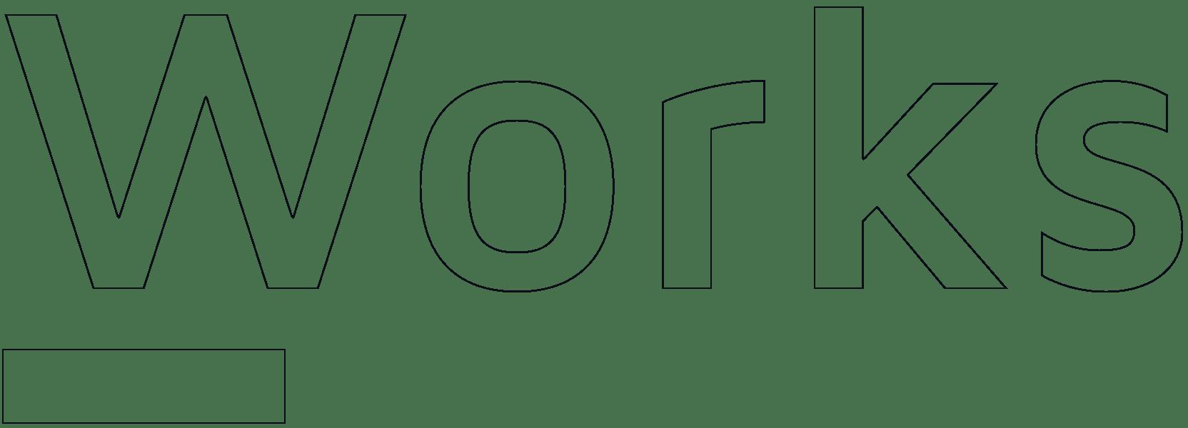 Avrio Drone | Works